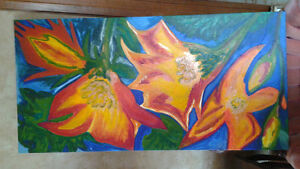 original art work $20 to $300 sold by artist - great gifts London Ontario image 8