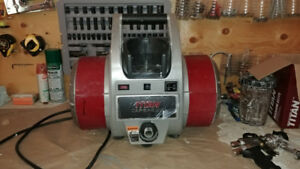 Painting Turbine for Sale
