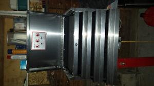 Tool Box London Ontario image 2