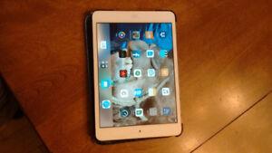iPad mini - 1st generation