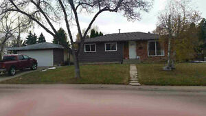 Beautiful 2 bedrooms suite in Sherwood Park