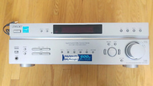 Sony HT-DDW760 5.1 600W Home Theater Surround Sound System