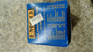 New oil filter for Yamaha Virgo,  new in box