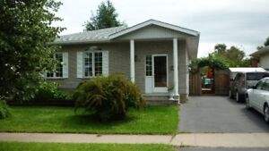 NEW PRICE! SPACIOUS BUNGALOW ON QUIET CULDESAC