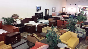 ....HUGE Variety of Sofa Beds for Sale @ HWY 400 & FINCH