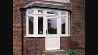 Window and door installation for you!