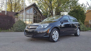 2008 Saturn Astra XE automatique - Bonne condition - 3500$ négo.