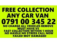 ☎️ 079100 345 22 🇬🇧 SELL MY CAR VAN MOTORCYCLE FOR CASH BUY WANTED YOUR SCRAP Today C