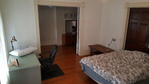 Coop Rental- September 1st - 5 rooms available- Sarnia Sarnia Area image 8