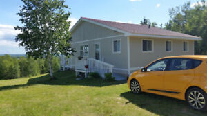 Beautiful 3 bedroom Cottage on the Northumberland Strait.
