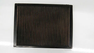 2005-2009 Land Rover LR3 OEM K&N High Performance Air Filter