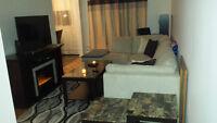 4 1/2 Apartment for Rent in Lasalle