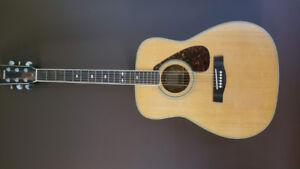 Yamaha FG-365S - Vintage for sale or trade