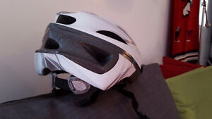 Casque Bell Helmet Gatineau Ottawa / Gatineau Area image 2