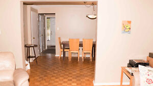 3-Bedroom - Available Immediately