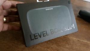 Samsung Waterproof Bluetooth Wireless Speaker - $150 OBO