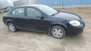 2006 Cobalt - only 139k / Solid Body / Pre Safety Inspected