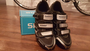 Shimano RD86 Shoes Great Condition