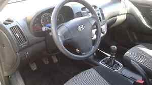 Hyundai Elantra  2010, impeccable , 5 500$