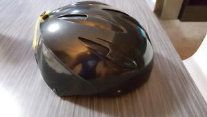 K2 Youth Medium Helmet
