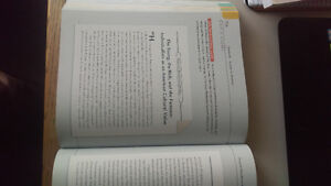 How to Write Anything a Guide and Reference 3rd Edition /w Read Kitchener / Waterloo Kitchener Area image 3