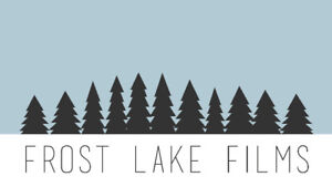 Frost Lake Films: Video Productions