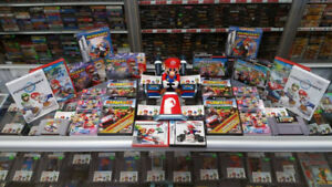 We Got Gamez Best Place to Trade in Your Games