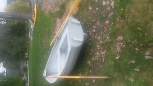 rowboat for sale