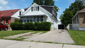 Great Living + East London + All Inclusive London Ontario image 1