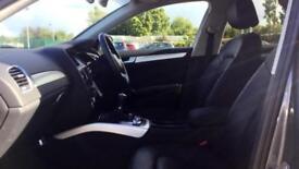 2014 Audi A4 1.8T FSI 170 SE Technik 5dr Manual Petrol Estate