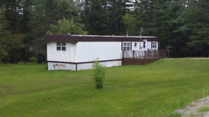 Cozy 2 bedroom in beautiful Mabou!