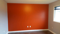 GTA-s best painters low prices free quotes call now !!