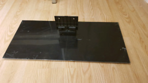 TV Mount for 55""
