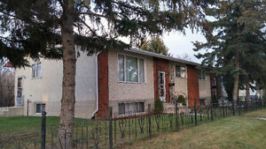 House for rental(Prince Charles area)