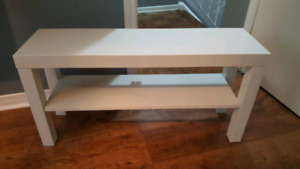 Ikea furnitures
