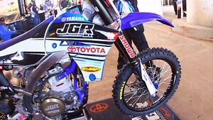 buying all dirtbike / motocross bikes
