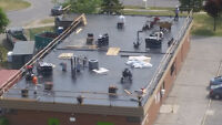 Roofing Toronto, Roofing Etobicoke, Roofing North york