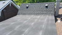 *****  Storm Guard Roofing  ********