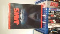 JAWS 30th Anniversary Edition $15.00 Moncton New Brunswick Preview