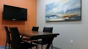 Meeting / Training / Seminar Rooms for Rent in Collingwood,ON