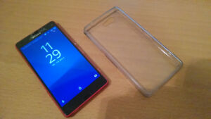 Used D5803 Sony Xperia Z3 Compact