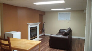 McMaster student summer sublet1