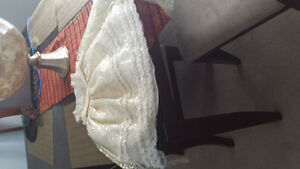never used 2T baby clothes for sale. party  wear Cambridge Kitchener Area image 5