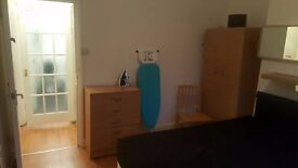 New double room in ALGATE