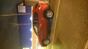 Takeover my lease 2016 Mazda CX-5 GS SUV, Crossover