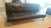 Click Clack Futon For Sale