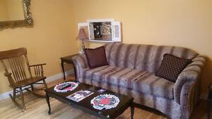 Room for rent - close to mun, hospitals, grocery store , bus rou St. John's Newfoundland image 10