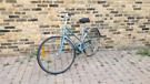 Vintage Dawes ladies bike