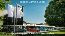 image for 2021 BMW 3 Series 330e M Sport Saloon Saloon Petrol Plug-in Hybrid Automatic