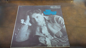 LP: John McCormack in Opera and Song
